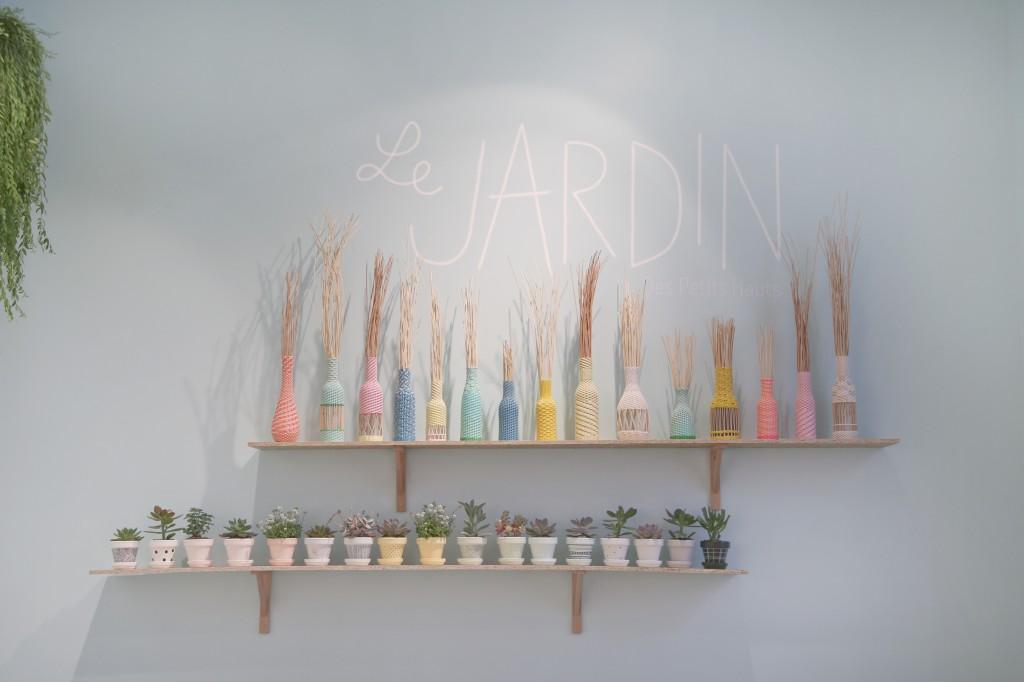 Jardin Des Petits Hauts 2015_03