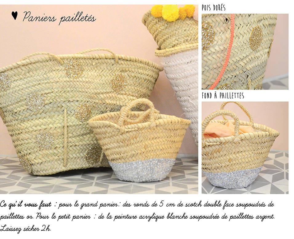 page-diy-jolis-paniers_04