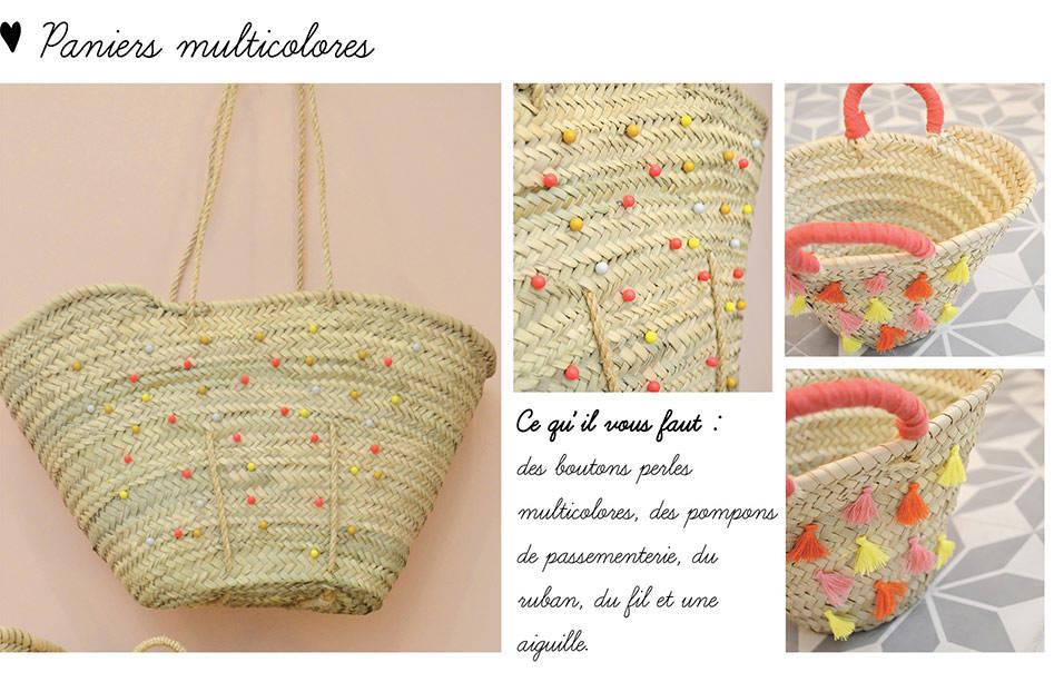 page-diy-jolis-paniers_05