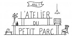 ATELIER PETIT PARC