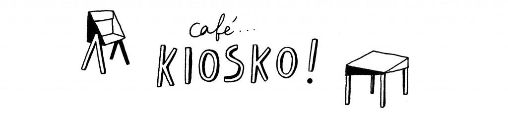 cafe kioko