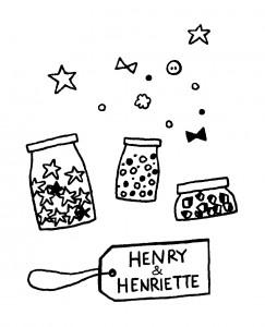 henry-henriette