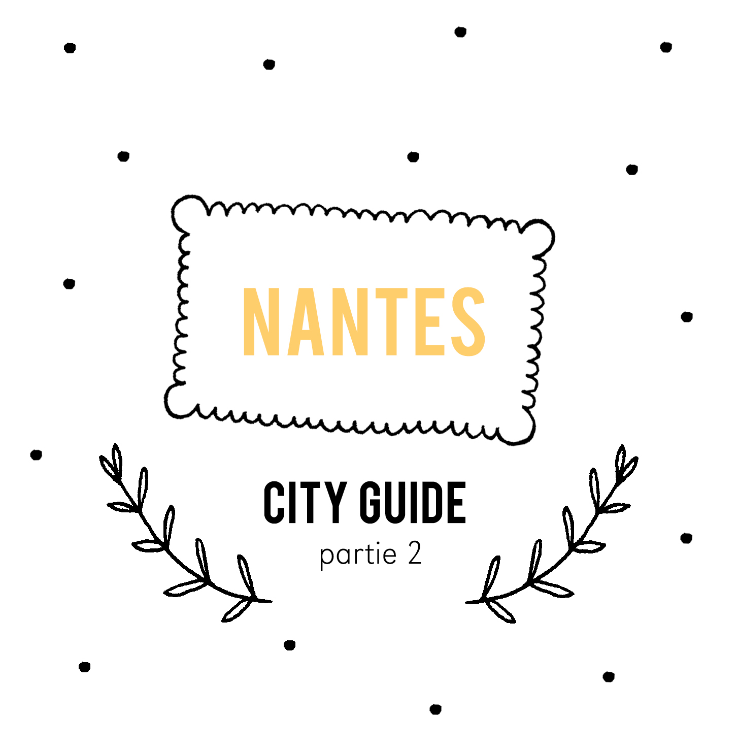 intro-blog-nantes2