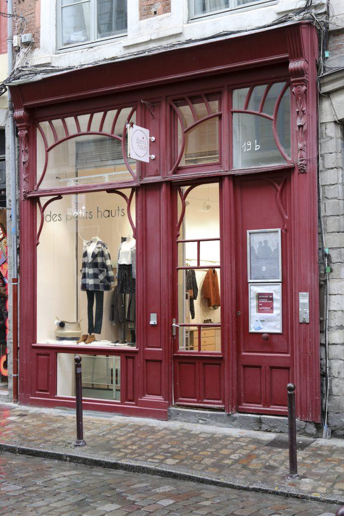 DPH Lille Rue de la Clef_01
