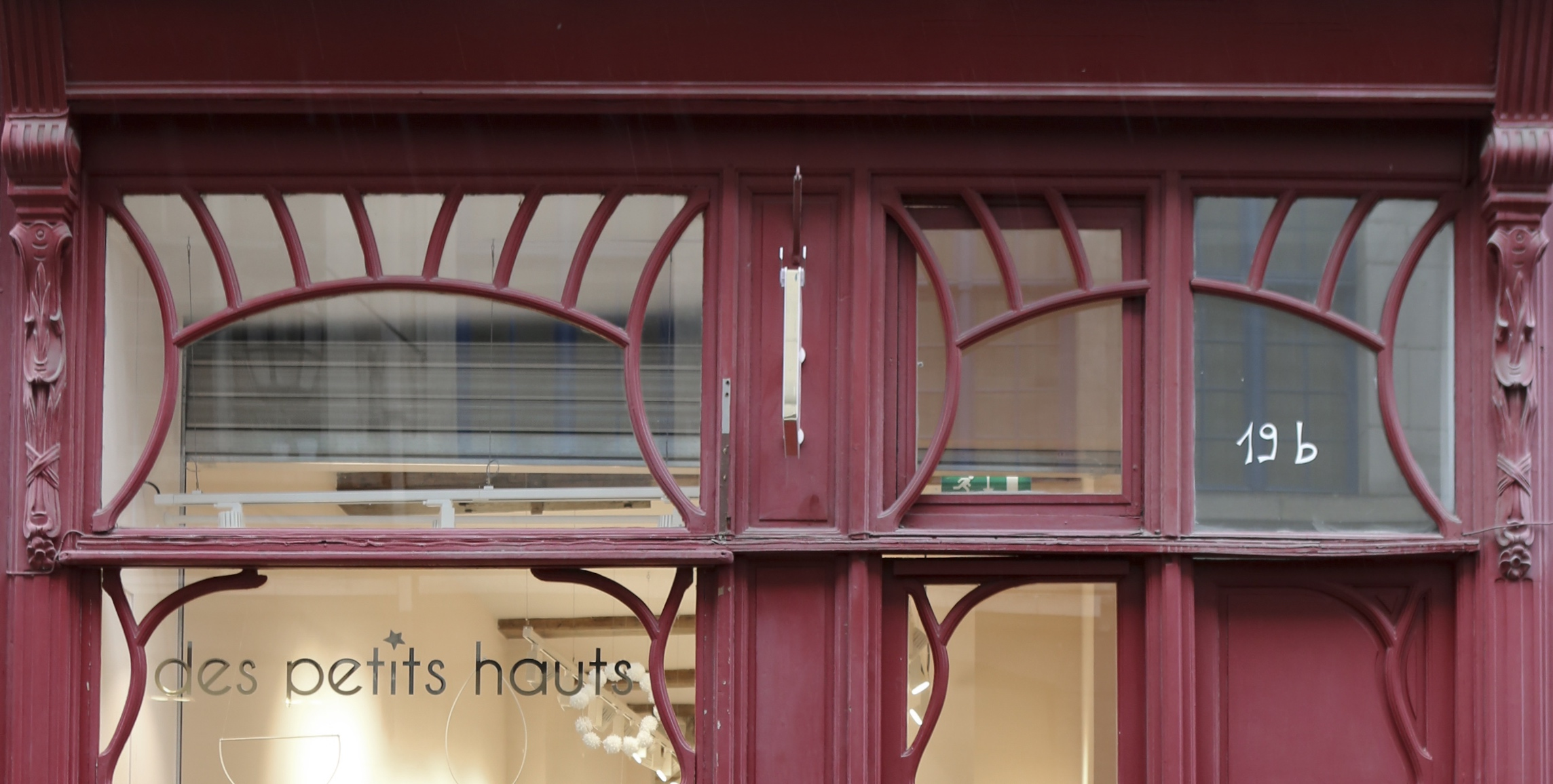 DPH Lille Rue de la Clef_02