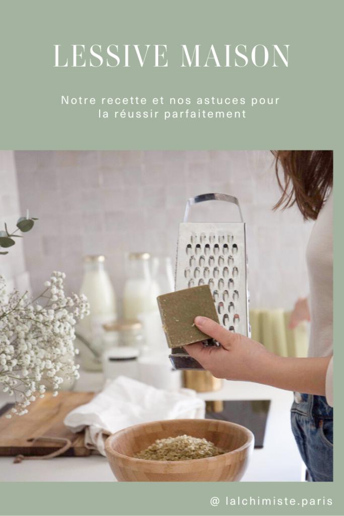 recette_lessive_maison